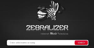 Zebralizer