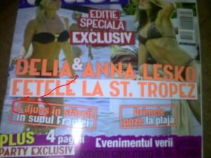 revista-ciao!