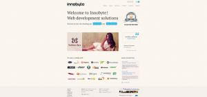 innobyte.com